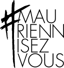 #MauriennisezVous